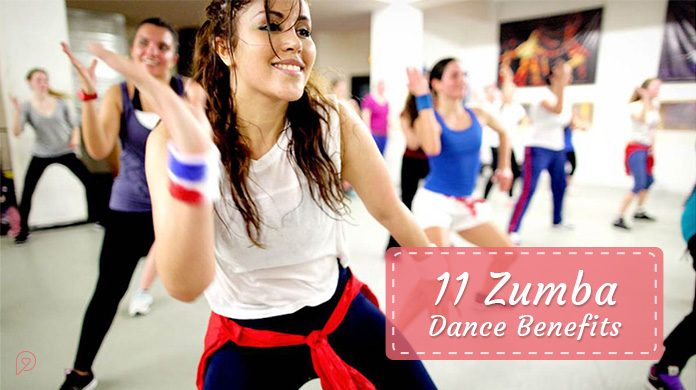 11 zumba benefits that will make you dance to the beat